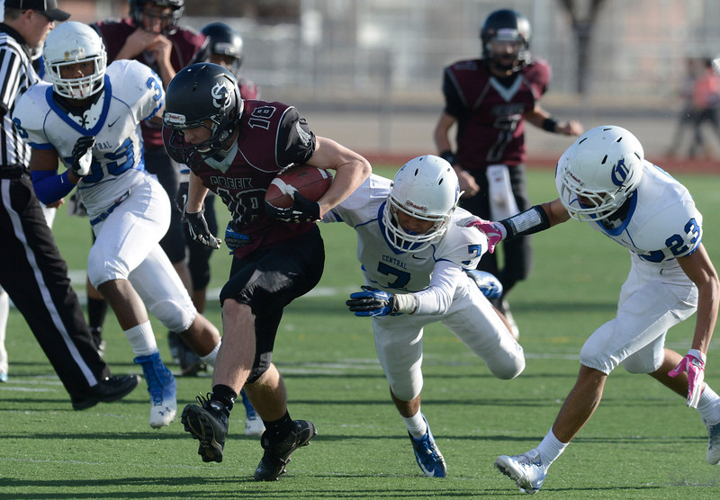20121117_SILVERCREEK_FOOTBALL_529
