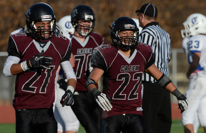 20121117_SILVERCREEK_FOOTBALL_729