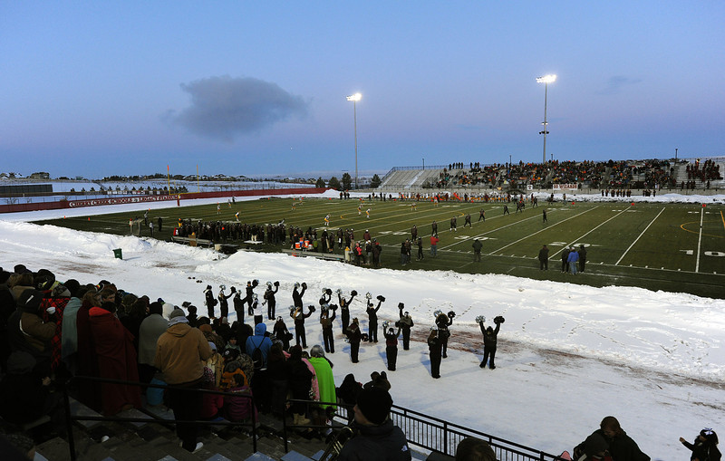 20111203_SILVER_CREEK_FOOTBALL_18