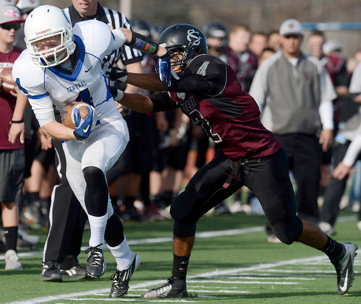 20121117_SILVERCREEK_FOOTBALL_282