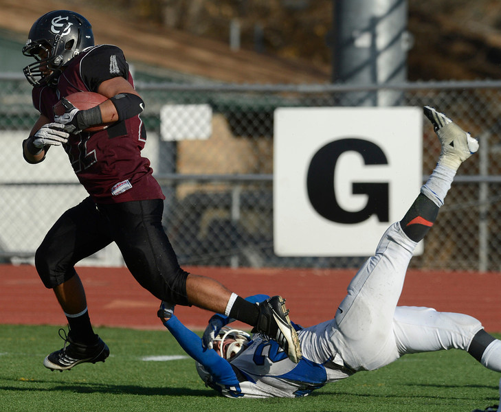 20121117_SILVERCREEK_FOOTBALL_694