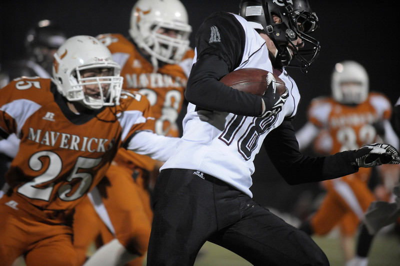 Mead_Silver_Creek_Football