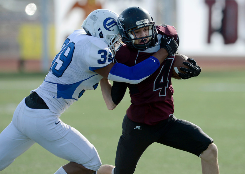 20121117_SILVERCREEK_FOOTBALL_191