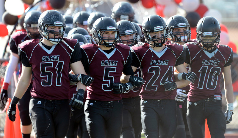 20121117_SILVERCREEK_FOOTBALL_167