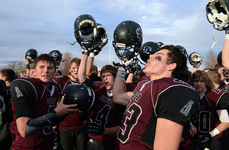 20121117_SILVERCREEK_FOOTBALL_429