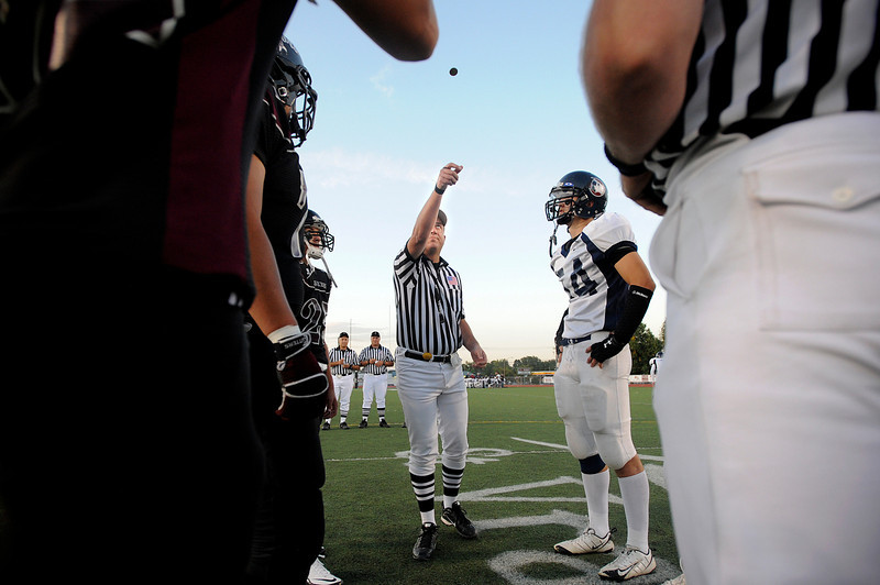 20100917_FBOI_NORTHRIDGE_COIN_TOSS