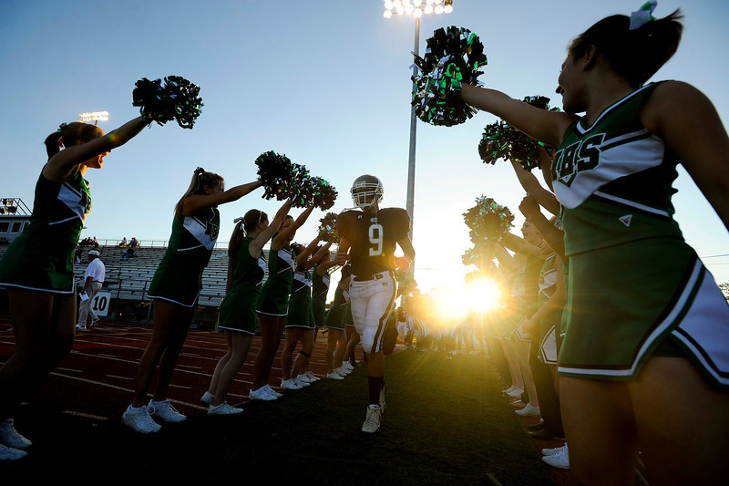 20100902_FBON_ADAMS_CITY_CHEER