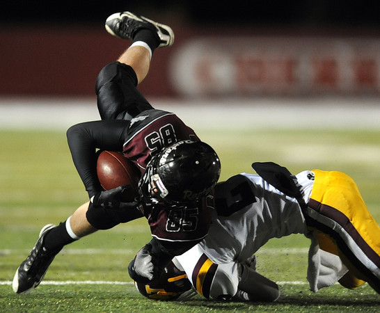 20111203_SILVER_CREEK_FOOTBALL_3