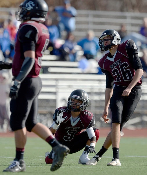 20121117_SILVERCREEK_FOOTBALL_245