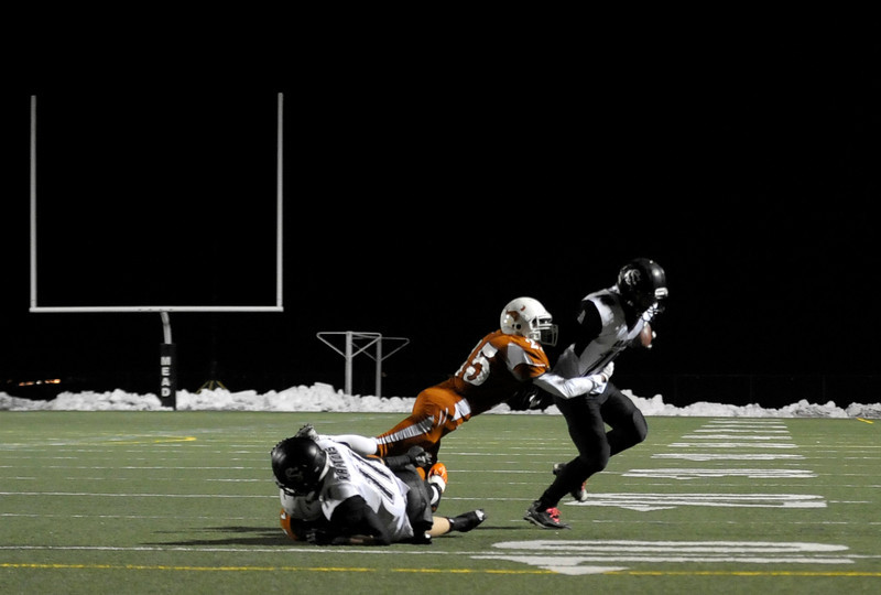 Mead_Silver_Creek_Football