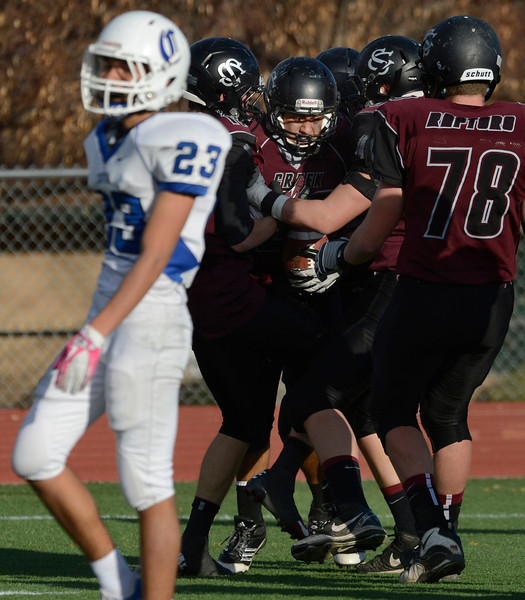 20121117_SILVERCREEK_FOOTBALL_710