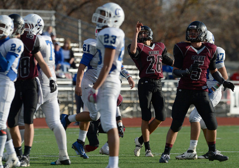 20121117_SILVERCREEK_FOOTBALL_642