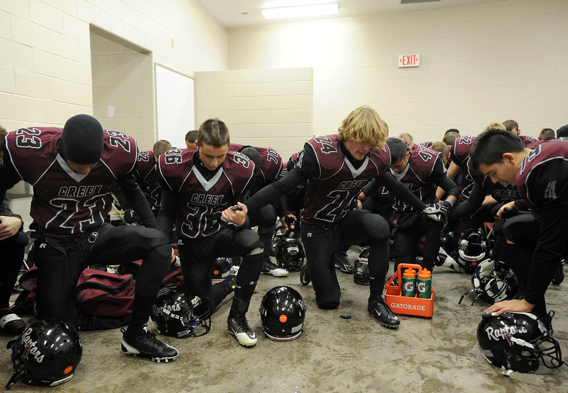 20111203_SILVER_CREEK_FOOTBALL_10