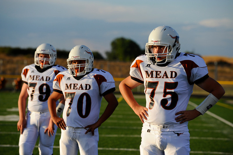 20090908_MEAD_ATHLETICS_FOOTBALL_ROMITO