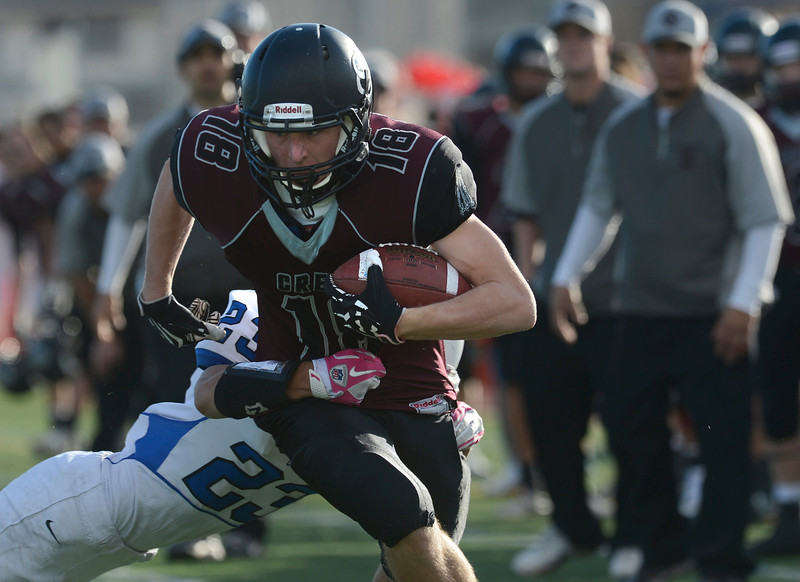 20121117_SILVERCREEK_FOOTBALL_617