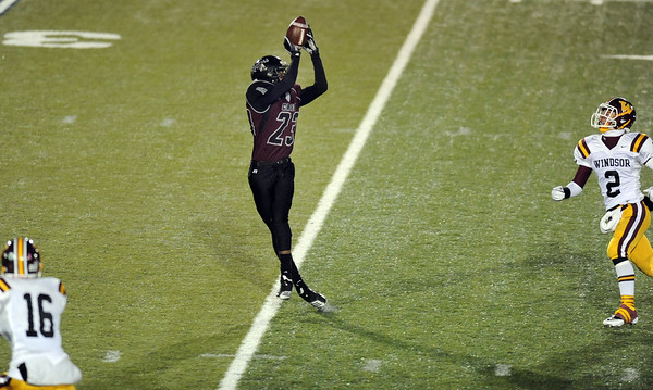 20111203_SILVER_CREEK_FOOTBALL_7