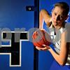 "Gabriella ""Ella"" Fallon poses for a portrait, Tuesday, Nov. 20, 2012, at Longmont High School. <br /> (Matthew Jonas/Times-Call)"