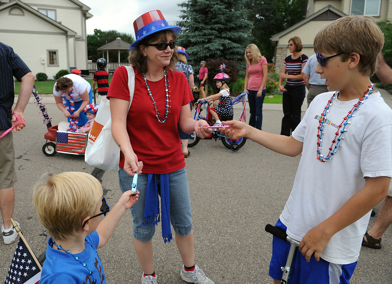 20100704_NEIGHBORHOOD_PARADE_6