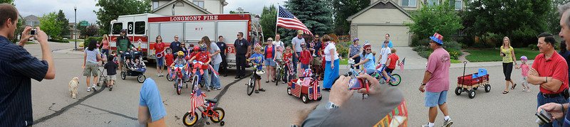 20100704_NEIGHBORHOOD_PARADE_9