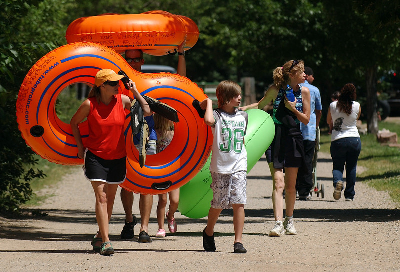 20100705_RMH_LYONS_HOLIDAY_FOURTH_RAFTS