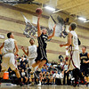 "Frederick's Ryan Miller (34) weaves through the SIlver Creek defense during the game at Silver Creek High School on Friday, Dec. 14, 2012. For more photos visit  <a href=""http://www.BoCoPreps.com"">http://www.BoCoPreps.com</a>.<br /> (Greg Lindstrom/Times-Call)"