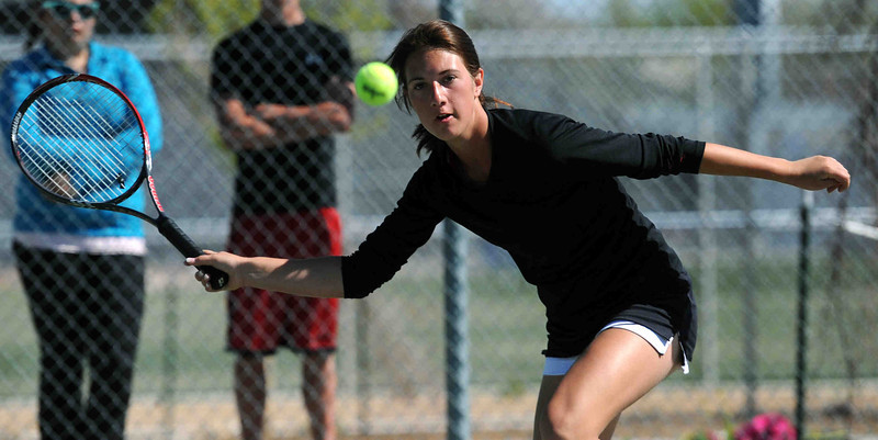 20120421_TENNIS_LONGMONT_INVITE_134