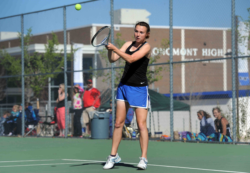 20120421_TENNIS_LONGMONT_INVITE_090