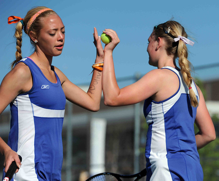 20120421_TENNIS_LONGMONT_INVITE_048