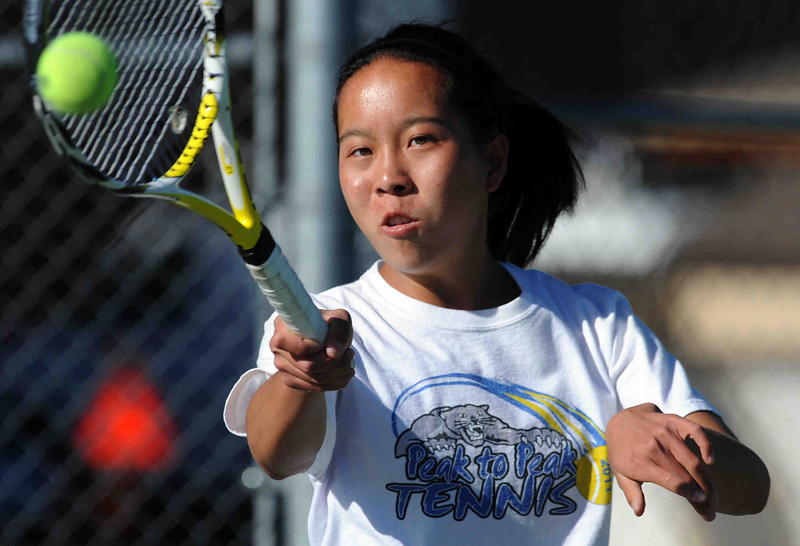 20120421_TENNIS_LONGMONT_INVITE_020
