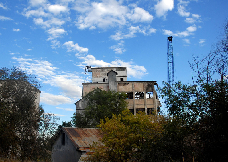 20101005_JLV_FLOUR_MILL_DEMOLITION