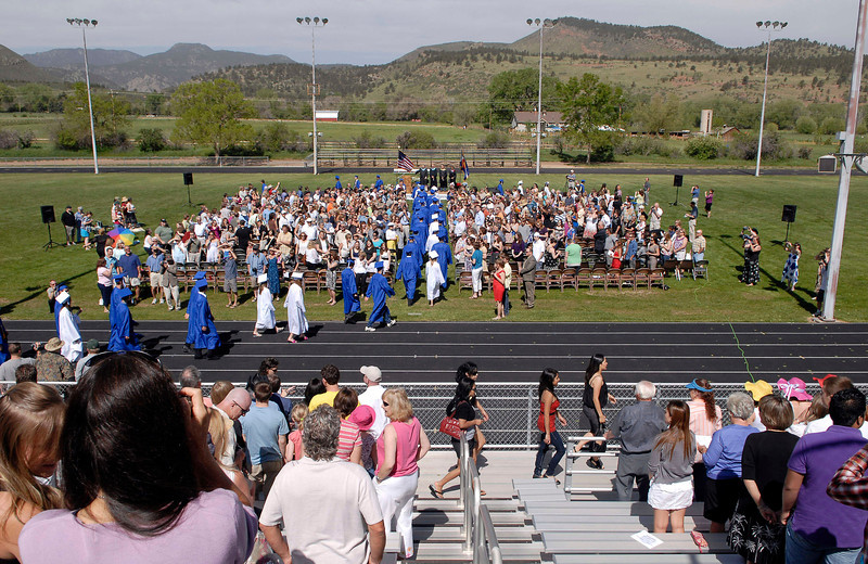 20100529_RMH_LYONS_HIGH_SCHOOL_GRADUATION