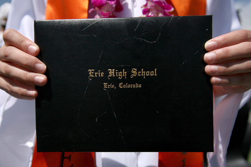 20100529_ERIE_COMMENCEMENT_DIPLOMA