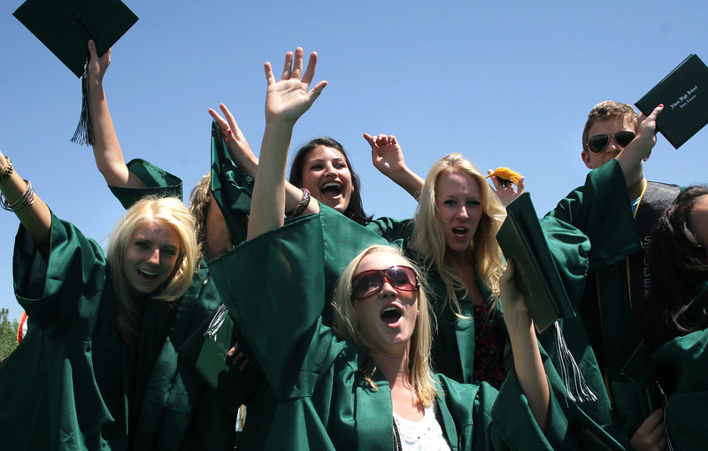 20100529_NIWOT_HIGH_SCHOOL_GRADUATION