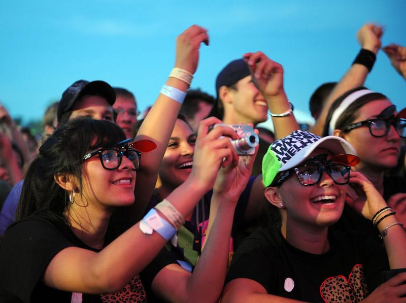 20100731_HEAVEN_FEST_LG_2
