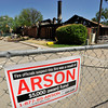 20130530_HOWE_FIRE_ARSON_029