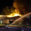 20130528_HOWE_FIRE_SUB5