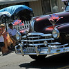 20130704_FIRESTONE_4TH_243