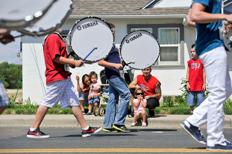 20130704_FIRESTONE_4TH_234