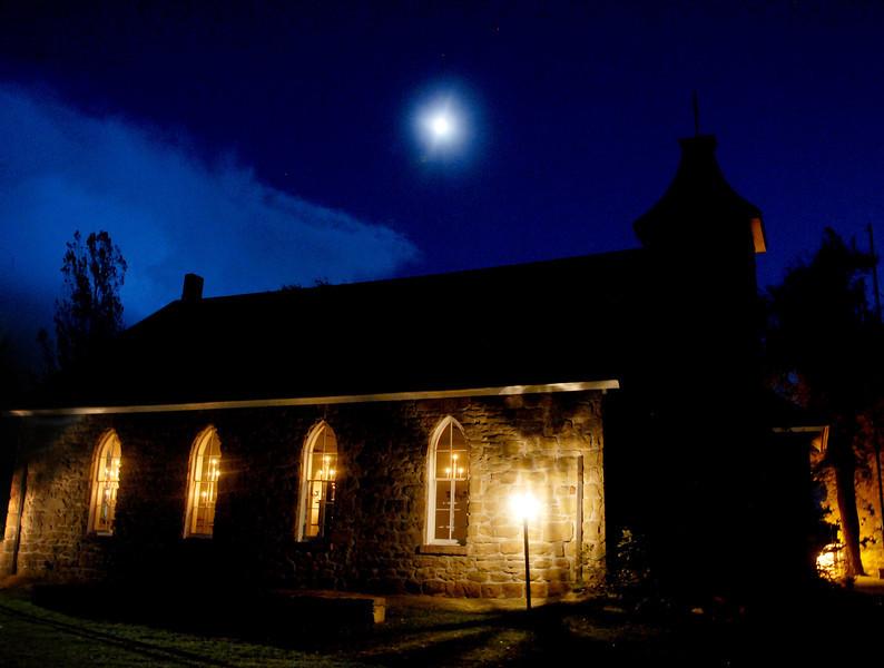 20071020_RYSSBY_CHURCH_FILE