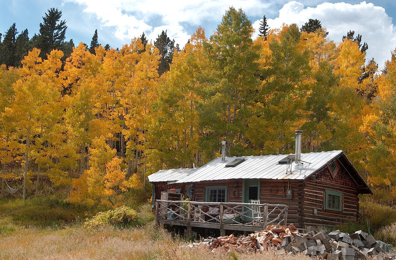 20081002_ASPENS_FALL_COLOR_CABIN