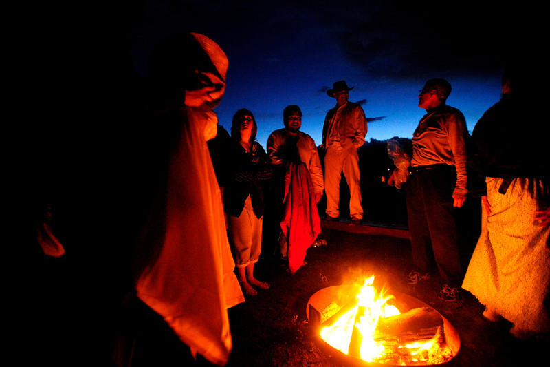 20090618_MORMON_TREK_FIRE