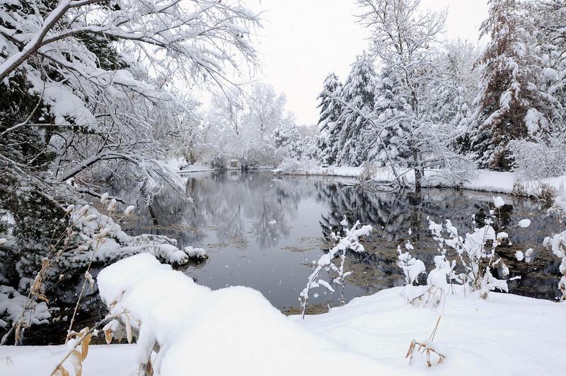 20091028_SNOW_JB_4