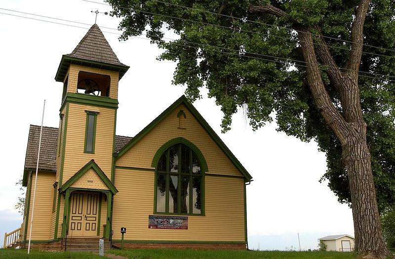 20070605_HIGHLANDLAKE_CHURCH