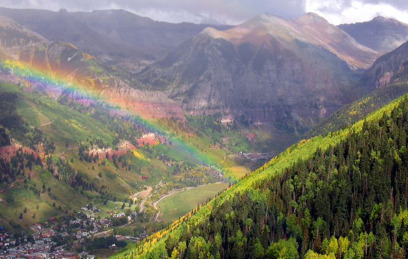 20060914_IMAGES_FALL_TELLURIDE_RAINBOW