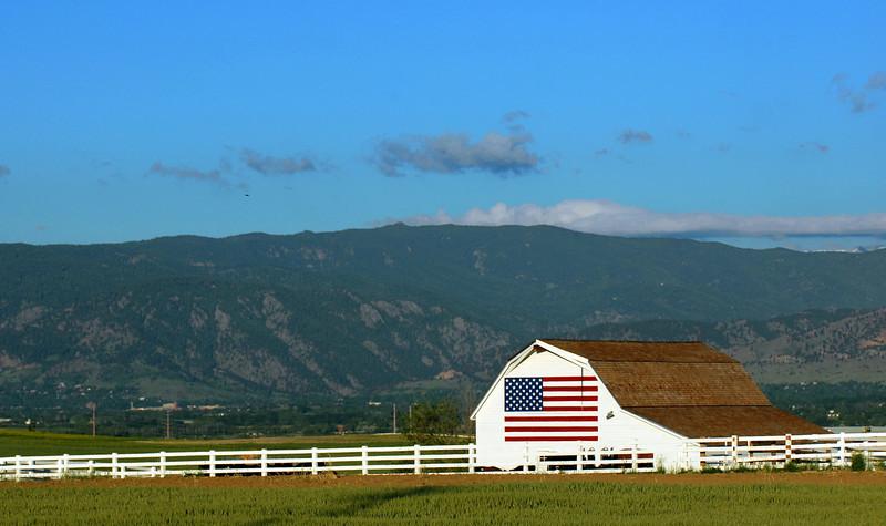 20080613_FLAG_BARN