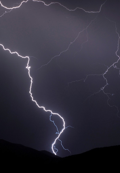 20090805_LIGHTNING_WEATHER_STORM