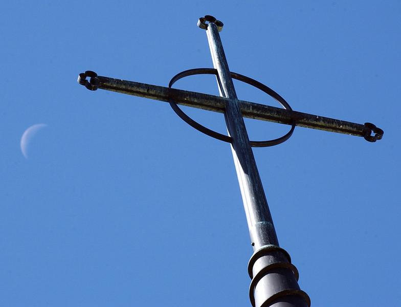20070610_ST_JOHN_CATHOLIC_CHURCH_2