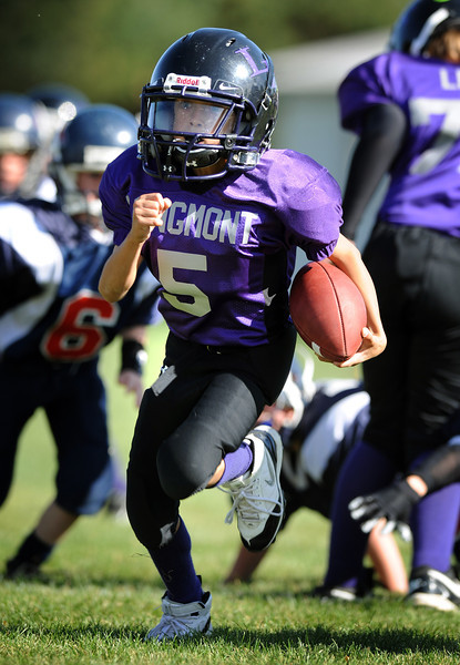 20091003_YOUTH_FOOTBALL_1