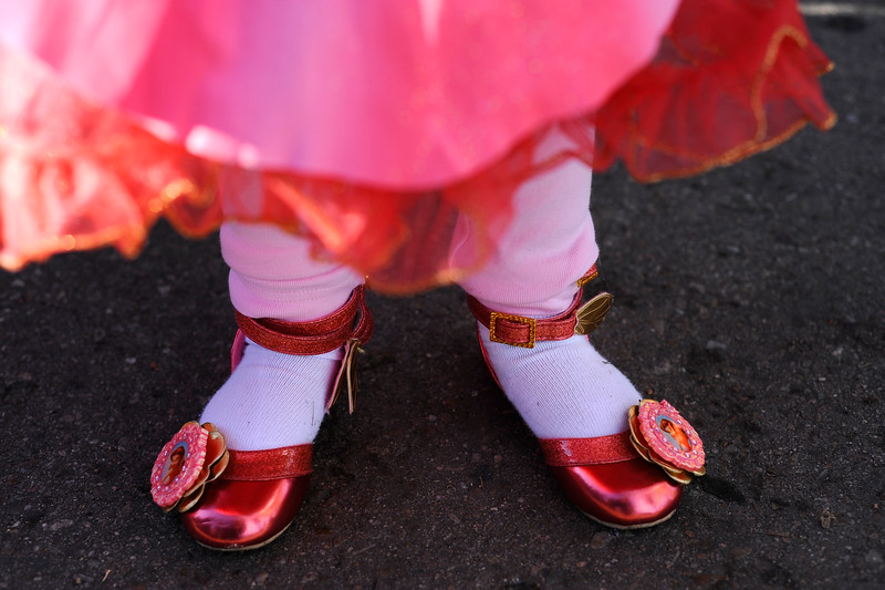 20091031_HALLOWEEN_PARADE_SHOES