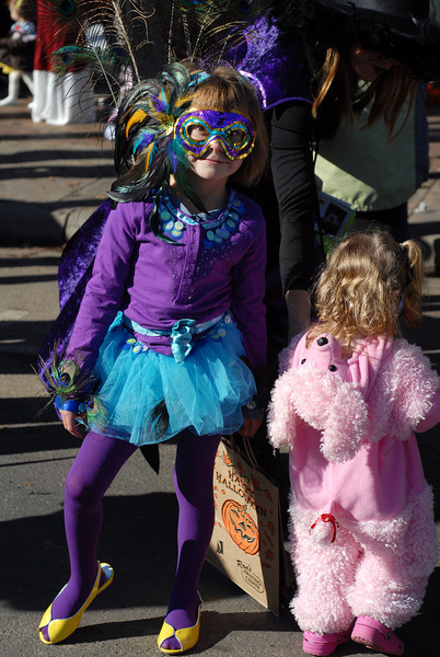 20091031_HALLOWEEN_PARADE_REEVES